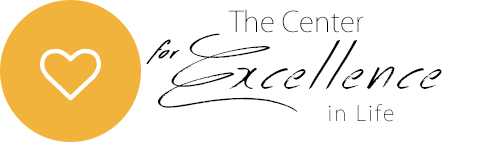 The Center for Excellence in Life