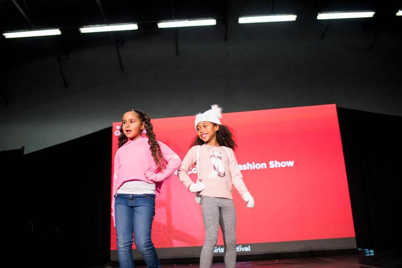 Fashion Show (12)
