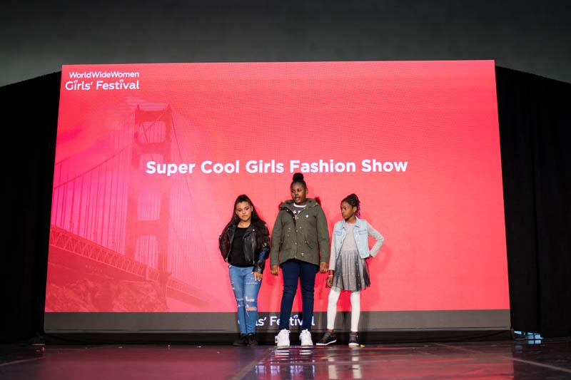 Fashion Show (20)