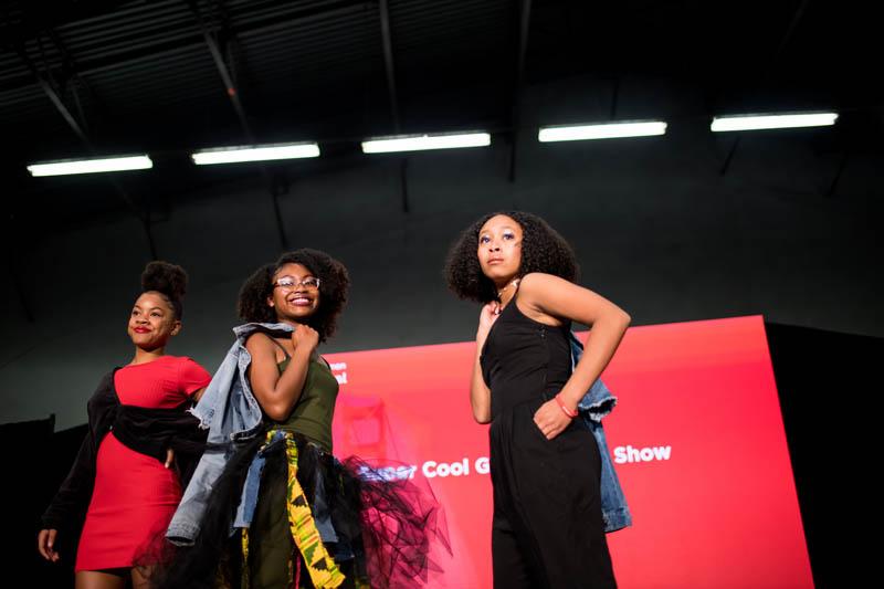 Fashion Show (24)
