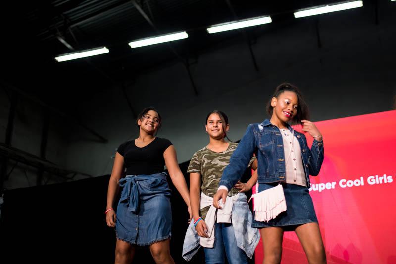 Fashion Show (16)