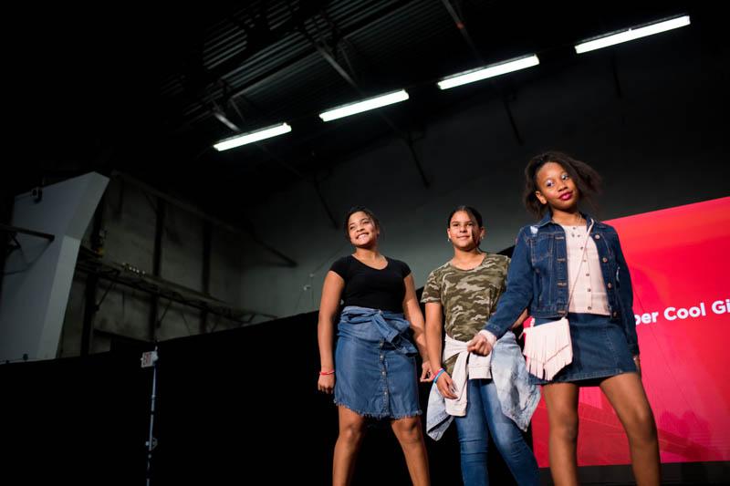 Fashion Show (17)