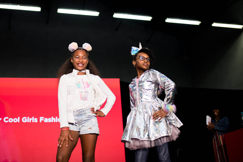 Fashion Show (18)
