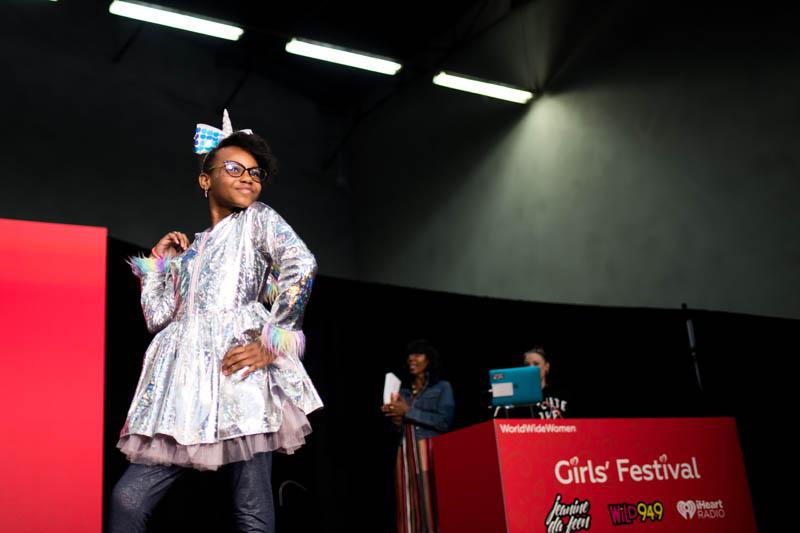 Fashion Show (19)