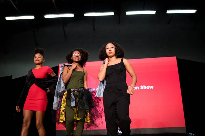 Fashion Show (23)
