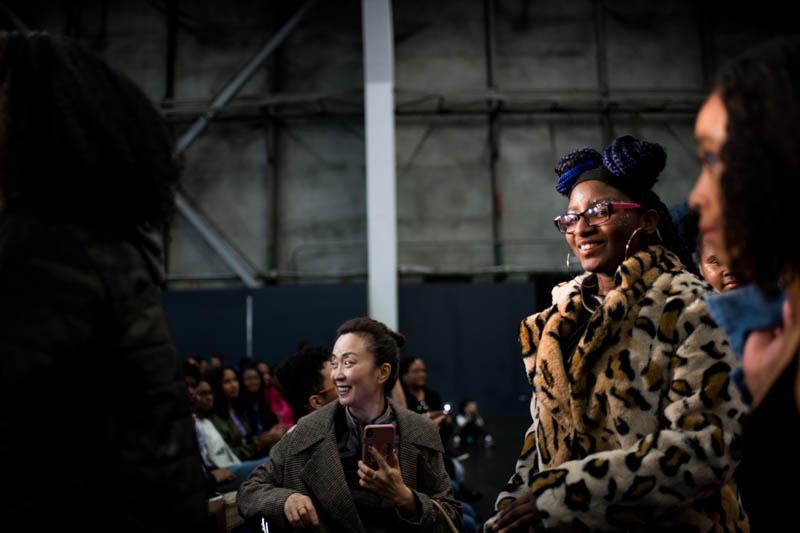 Fashion Show (41)